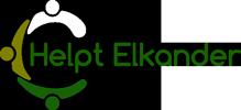 Uitvaartvereniging Helpt Elkander Eelde